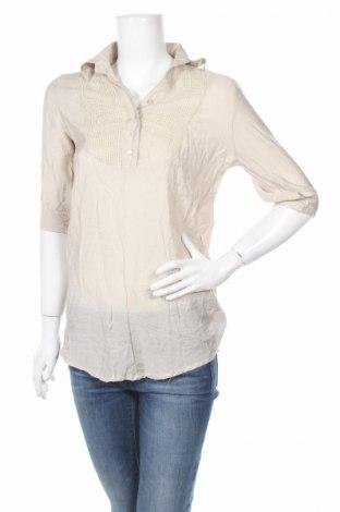 Γυναικεία μπλούζα Asia