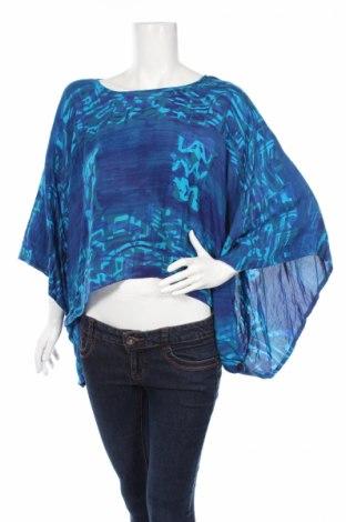 Γυναικεία μπλούζα Avalon