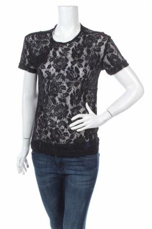 Γυναικεία μπλούζα Ayor