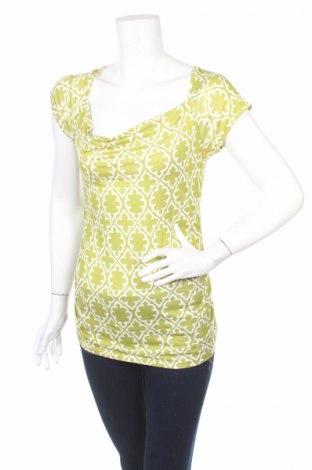 Γυναικεία μπλούζα Banana Republic, Μέγεθος XS, Χρώμα Πράσινο, 70% βισκόζη, 30% lyocell, Τιμή 5,70€