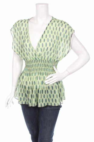 Γυναικεία μπλούζα Bisou Bisou