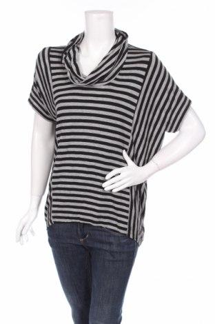 Γυναικεία μπλούζα Cable & Gauge