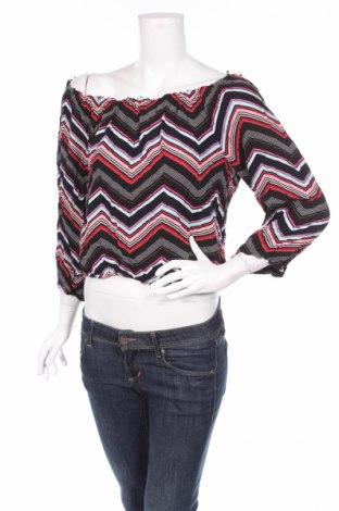 Γυναικεία μπλούζα Candie's