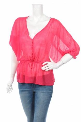 Дамска блуза Gate Woman, Размер S, Цвят Розов, Цена 4,50лв.