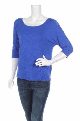 Γυναικεία μπλούζα Icone