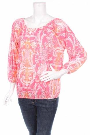 Γυναικεία μπλούζα KappAhl