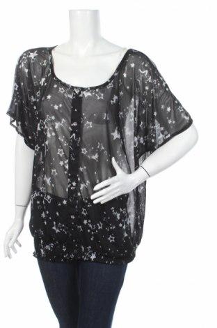 Γυναικεία μπλούζα Maurices