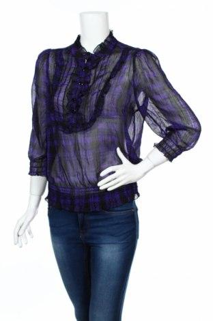 Γυναικεία μπλούζα Miley Cyrus