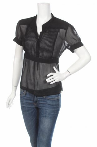 Γυναικεία μπλούζα Mossimo, Μέγεθος M, Χρώμα Μαύρο, 100% πολυεστέρας, Τιμή 3,35€