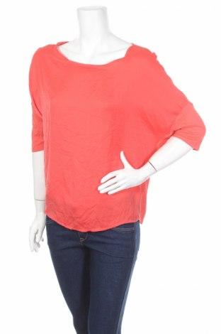 Γυναικεία μπλούζα Promod