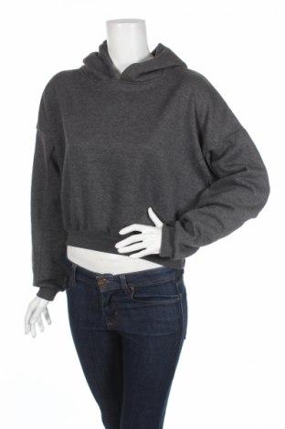 Γυναικεία μπλούζα Sinsay