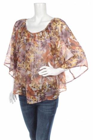 Γυναικεία μπλούζα Stockh Lm