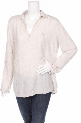 Γυναικεία μπλούζα Suzy Shier