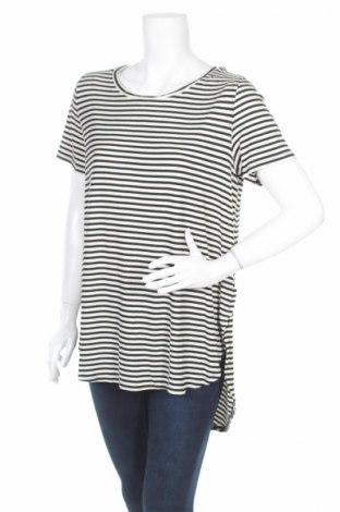 Γυναικεία μπλούζα Target