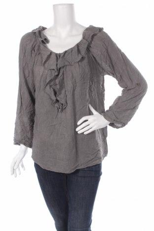 Γυναικεία μπλούζα Zabaione