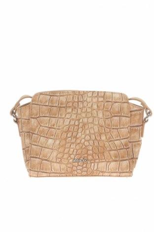 Γυναικεία τσάντα Abbacino