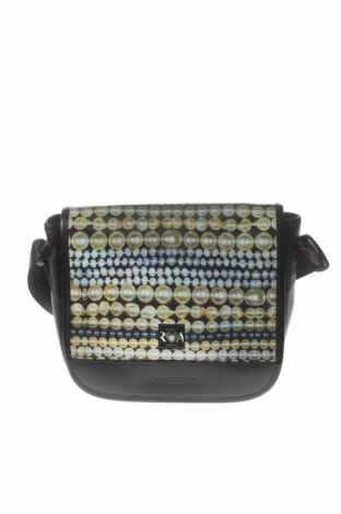 Γυναικεία τσάντα Angelico