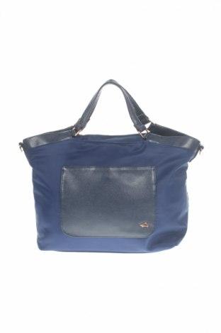 Γυναικεία τσάντα Caprisa