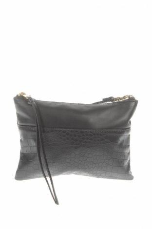 Damska torebka H&M
