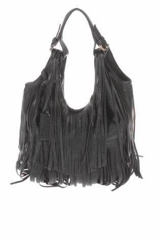 Γυναικεία τσάντα Hallhuber