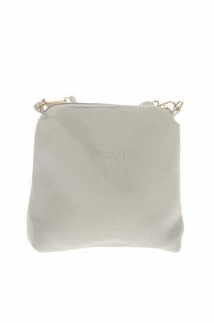 Dámska kabelka  Jing Pin