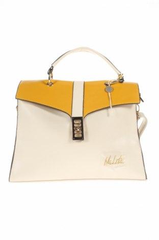 Dámska kabelka  Nolita