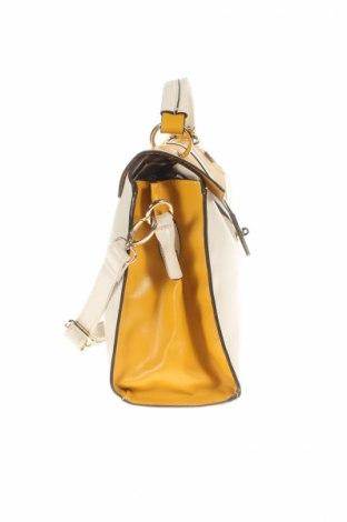 Γυναικεία τσάντα Nolita