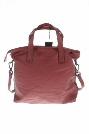 Dámska kabelka  P.M.E. by Peserico