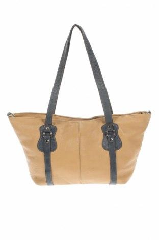 Dámska kabelka  Quiosque