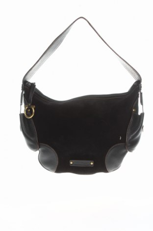 Γυναικεία τσάντα Salvatore Ferragamo