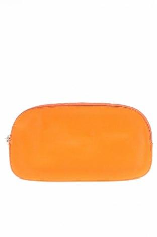 Дамска чанта Sportmax