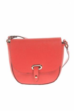 Dámska kabelka  United Colors Of Benetton