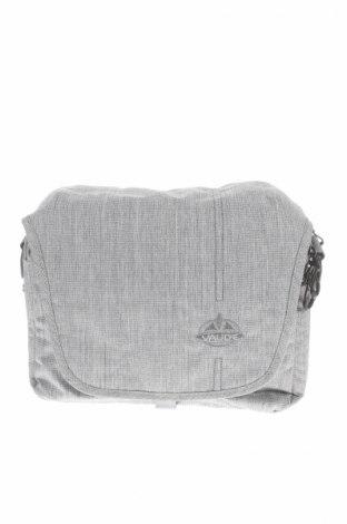 Γυναικεία τσάντα Vaude