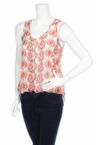 Γυναικείο πουκάμισο Ambiance Apparel, Μέγεθος M, Χρώμα Πολύχρωμο, Πολυεστέρας, Τιμή 2,78€