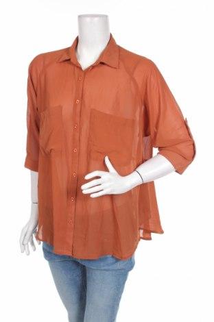 Γυναικείο πουκάμισο Amy