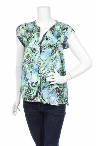 Γυναικείο πουκάμισο Ana Sousa, Μέγεθος XS, Χρώμα Πολύχρωμο, Τιμή 6,34€