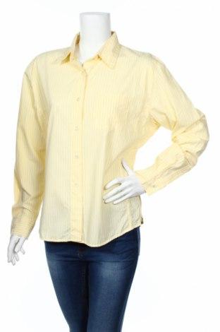 Дамска риза Anne Klein