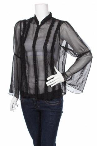 Γυναικείο πουκάμισο Anne Weyburn
