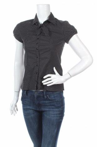 Γυναικείο πουκάμισο Attrattivo