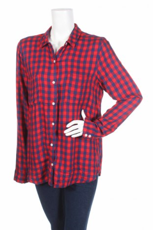 Γυναικείο πουκάμισο Authentic American Heritage