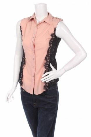 Γυναικείο πουκάμισο Best Emilie
