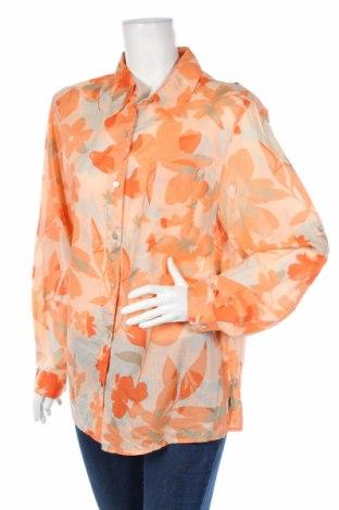 Γυναικείο πουκάμισο Liz Claiborne