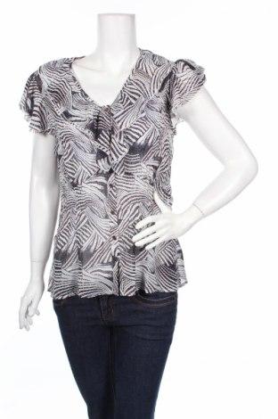 Γυναικείο πουκάμισο Marie Claire