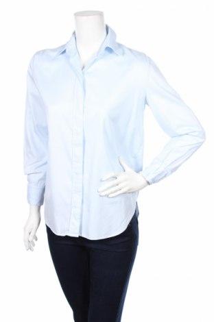 Dámska košeľa  Massimo Dutti