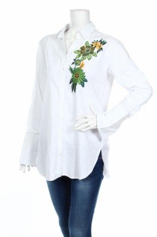 Dámska košeľa  Tres Jolie