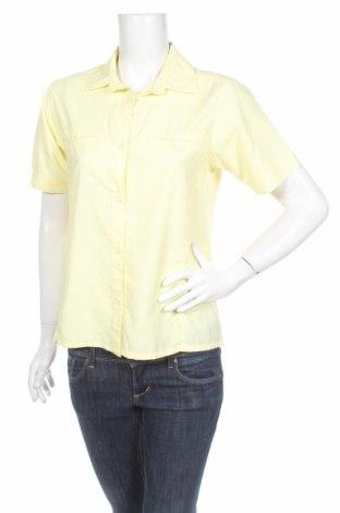 Дамска риза Vaude