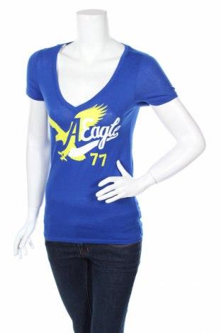 Dámske tričko American Eagle