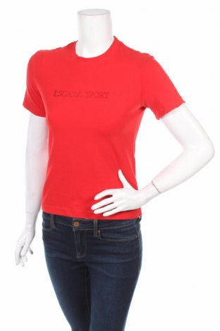 Dámske tričko Escada Sport