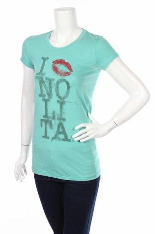 Дамска тениска Nolita
