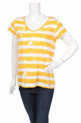 Γυναικείο t-shirt S.Oliver